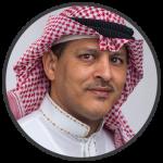 Dr.Majed Alsulaiman