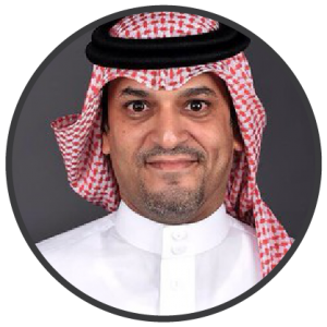 Dr. Mohammad Alsulaiman